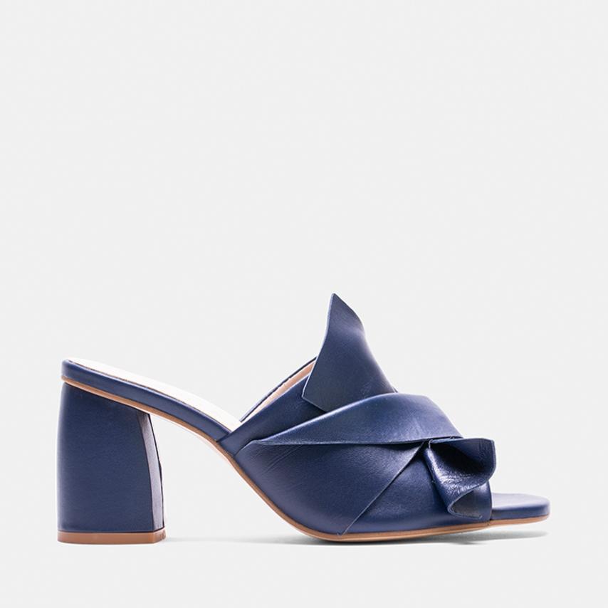 3d038a805 Marian | Tienda Online de Zapatos para mujer
