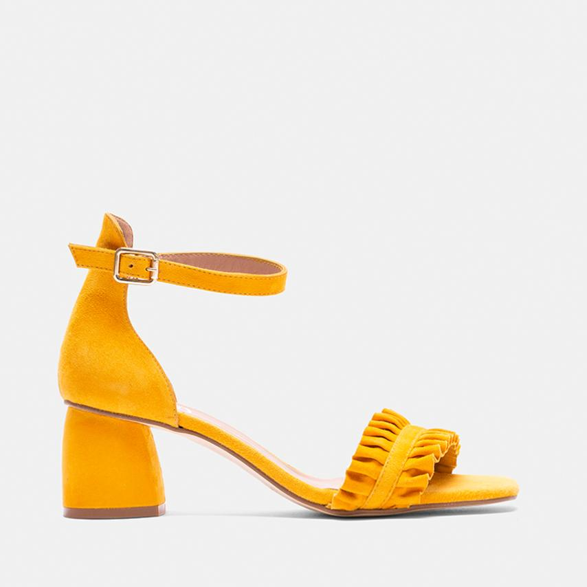 ea4075b5e3d Marian | Tienda Online de Zapatos para mujer