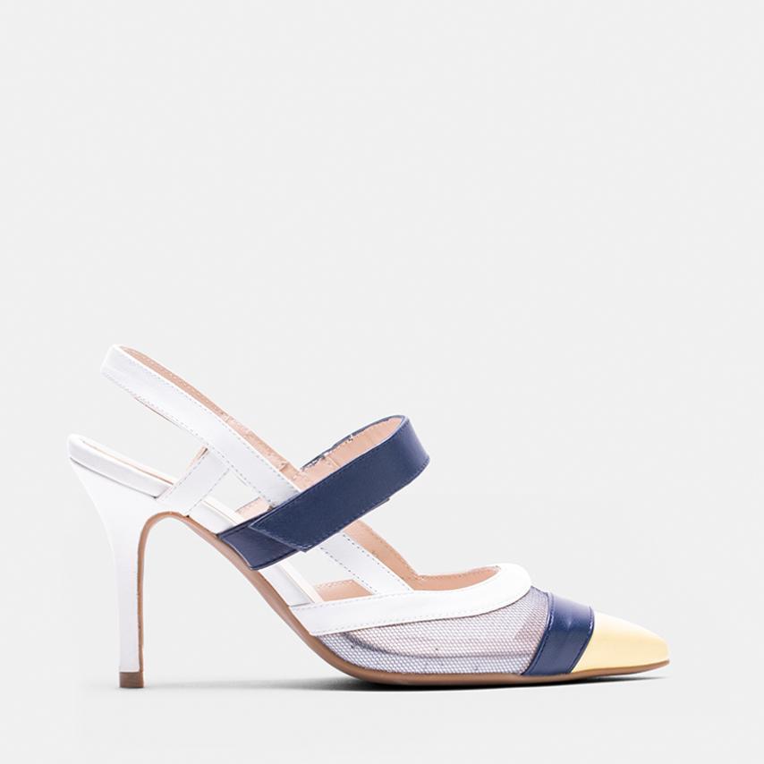 067794b3 Marian | Tienda Online de Zapatos para mujer