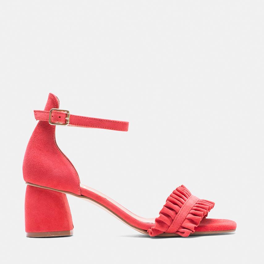 33f7a653 Marian | Tienda Online de Zapatos para mujer