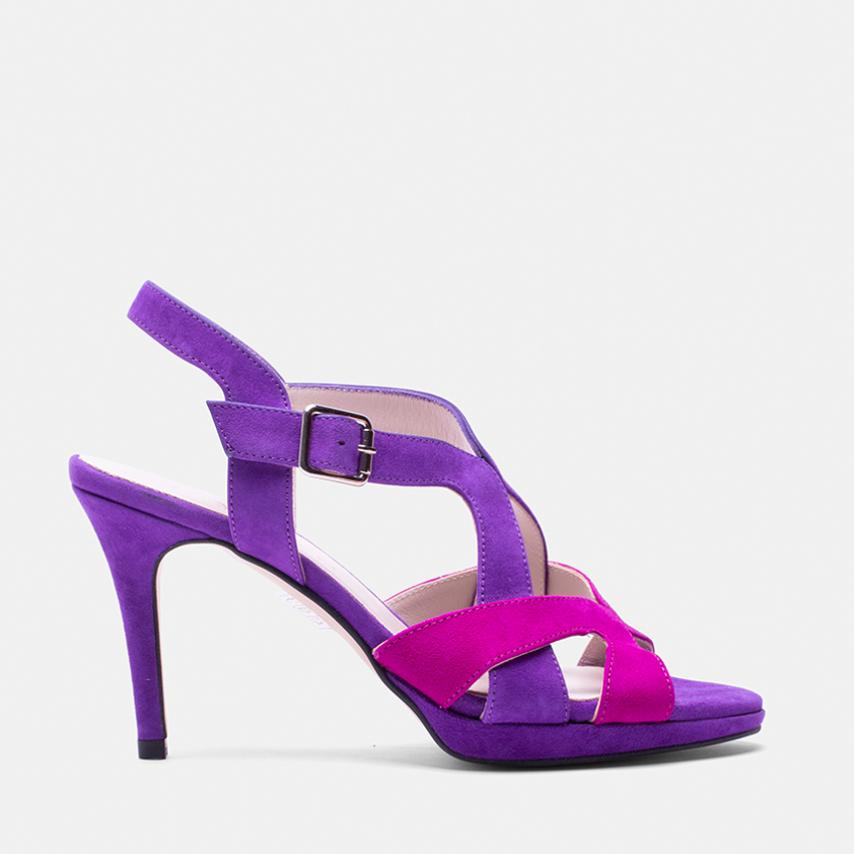 f51d2019 Marian | Tienda Online de Zapatos para mujer